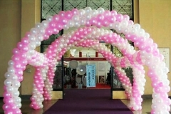 Pearl-font-b-balloon-b-font-wedding-party-holiday-arch-made-font-b-special-b-font